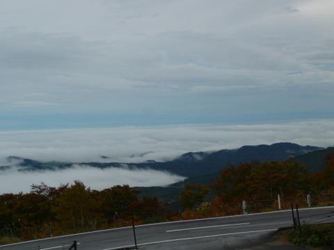 いわかがみ平から広がる雲海-1.JPG