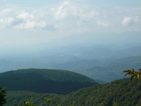 大岩からの景色-1.JPG