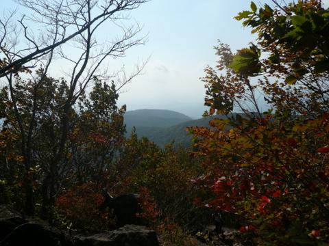 大岩からの景色.JPG