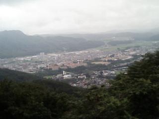 権現森山頂.jpg