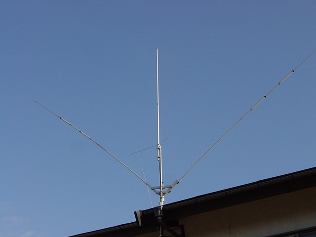 無線用アンテナ.JPG