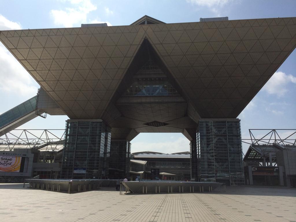 東京ビッグサイト会議棟.JPG